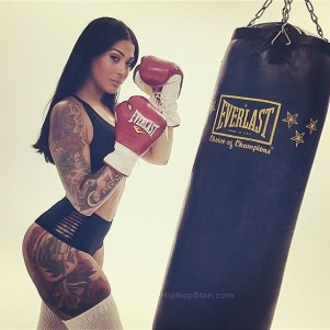 tatted up holly 024