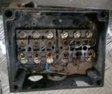elektriciteit07