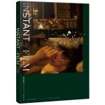 Instant/Film:周信佐寫真(附作者親簽卡)