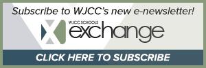WJCC Exchange