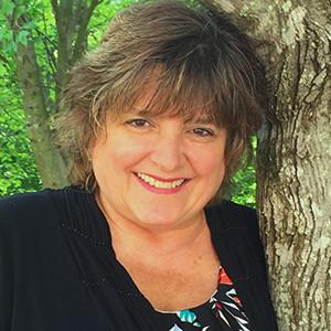 Linda Easter