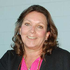 Pam Miller