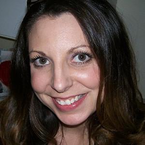 Shayna Hammersla