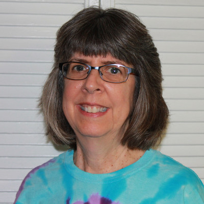 Judy Fulks