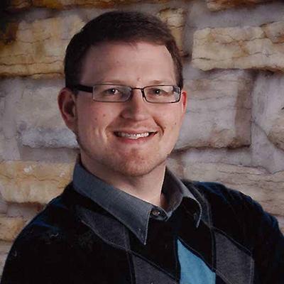 Jason Kriner