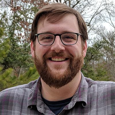 Stephen Legawiec