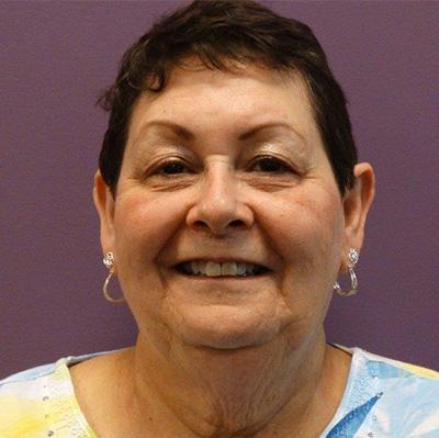 Linda Jacot