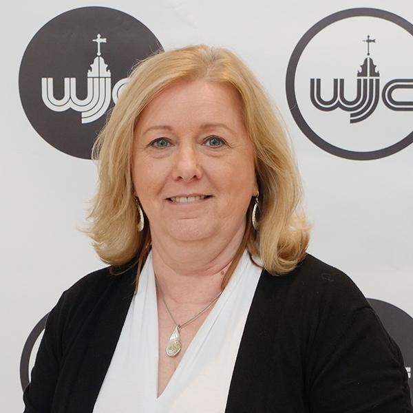 Debbie Bailey