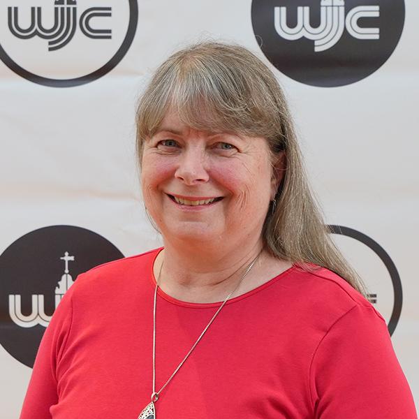 Karen Brigham