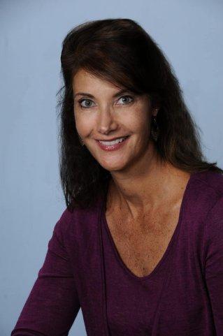 NVAR Lifetime Top Producer Beth Kenney