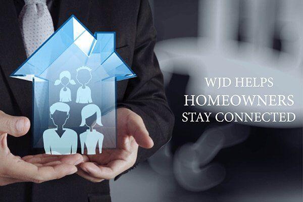 wjd homeowners