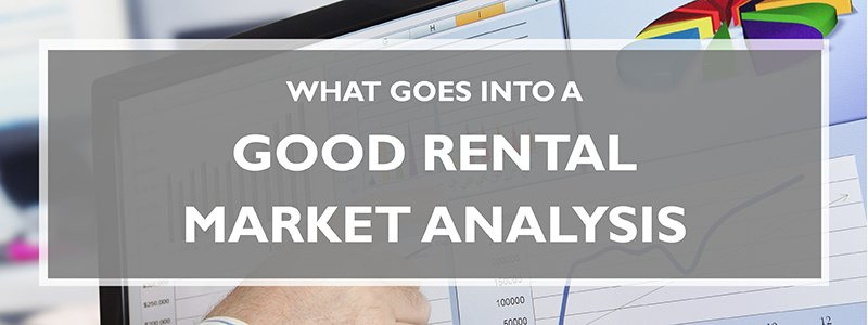 How Much Will My Northern Virginia Home Rent For_WJD Management
