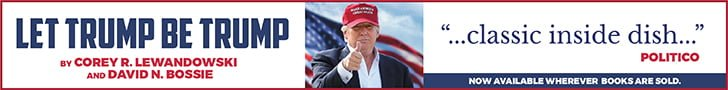 Let_Trump_Be_Trump_Banner
