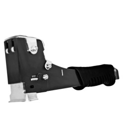 07-0755-755-Pro-Hammer-Tacker