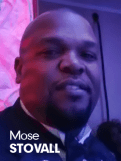 Mose-Site