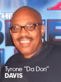 Tyrone-Site