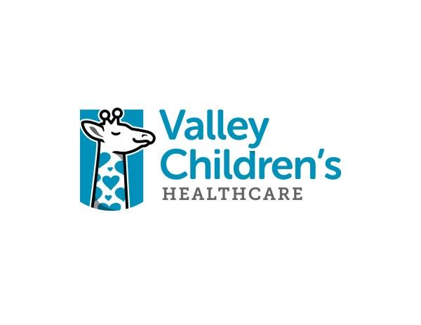 Valley Children's Healthcare Jobs | EHSCareers
