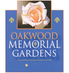 oakwoodmemorial
