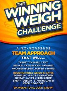 The-Winning-Weigh—Flyer