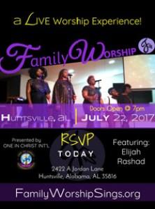july-22nd-concert-flier-1_orig