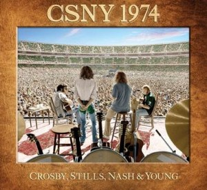 CSNY 74