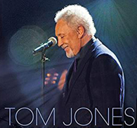 Tom Jones - Soundstage