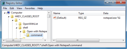 openpad2