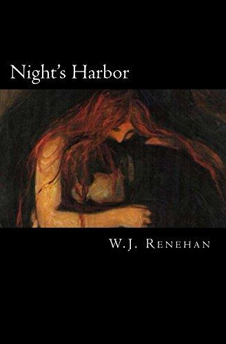 nightsharbor
