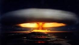 bomb.jpg_1718483346