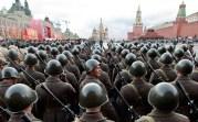 soldiers-helmets_2391254k