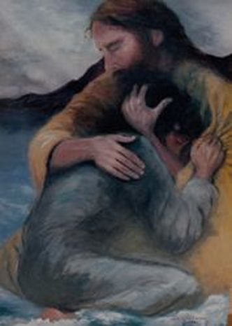 He wants us to rush into His arms . . . - Women Journeying ...