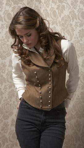 waistcoat_dbreasted_moloh