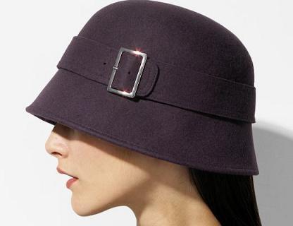 br-wool-cloche-hat