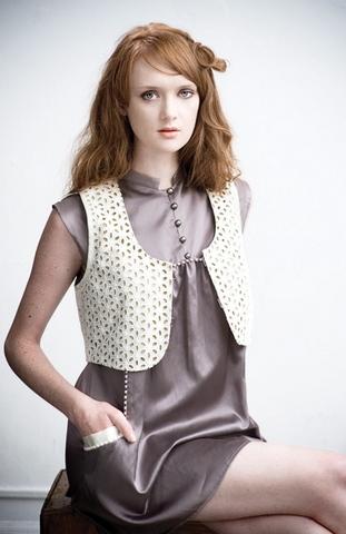 c2009_11_eyelet vest