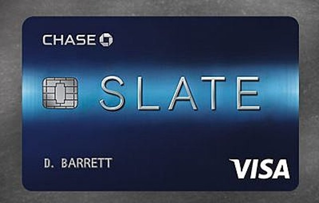 chase bank instant debit card | Applydocoument co