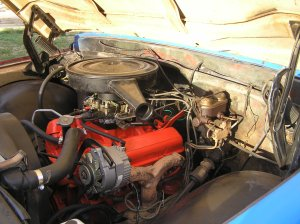 Wiring diagram for 1973 ford maverick  Diagrams online