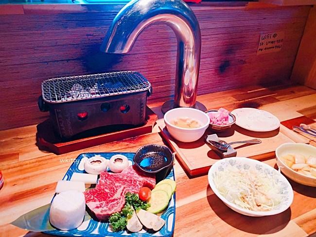韓國必吃,韓國美食,韓國美食推薦,首爾必吃,首爾美食,首爾美食推薦 @小環妞 幸福足跡
