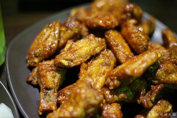 【韓式炸雞推薦】橋村炸雞,若在韓國只能選一間吃,就吃橋村吧