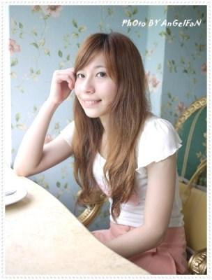 ♥他和她的愛情故事(8) @小環妞 幸福足跡