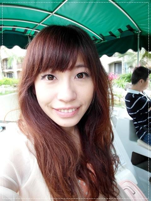[小環❤Talk]小資女必學。教妳怎麼省錢!! @小環妞 幸福足跡