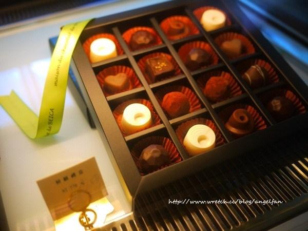 南投一日遊,南投景點推薦,南投貝卡巧克力莊園,清境景點推薦,清境貝卡巧克力莊園,貝卡巧克力莊園 @小環妞 幸福足跡