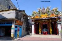 [台南]旅遊景點。吃喝玩樂 @小環妞 幸福足跡
