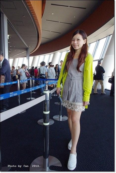 日本旅遊穿搭,日本穿著,東京穿著,東經穿搭 @小環妞 幸福足跡