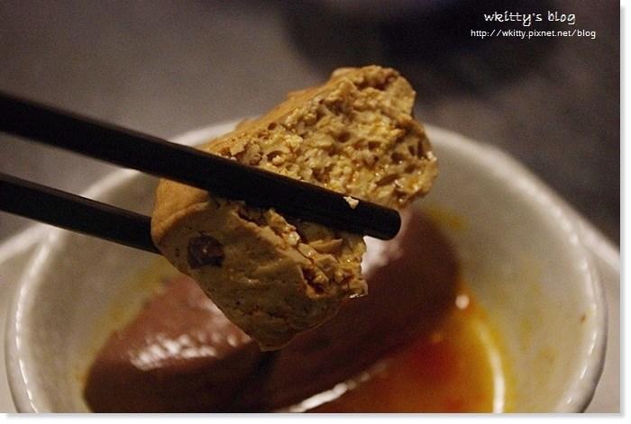 【台北火鍋推薦】這一鍋皇室秘藏鍋物 (吉林殿) ♥ 無論吃幾次都不膩,神仙牛肉美味激推 @小環妞 幸福足跡