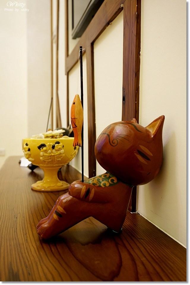 [宜蘭三星民宿]˙仙朵拉城堡 ♥ 到仙朵拉當公主,入住城堡回憶兒時童話夢想 ,南瓜馬車快來接我吧! @小環妞 幸福足跡