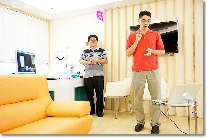 ▌健康 ▌悅庭牙醫診所* 舒眠無痛治療&3D模擬植牙 ♥ 貼心備至的頂級服務,看牙醫不再是惡夢! @小環妞 幸福足跡
