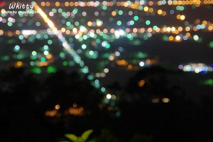 【花蓮民宿推薦】梯田山民宿,花蓮壽豐 ♥ 荷蘭小鎮在山裡,住在童話故事小屋中! @小環妞 幸福足跡