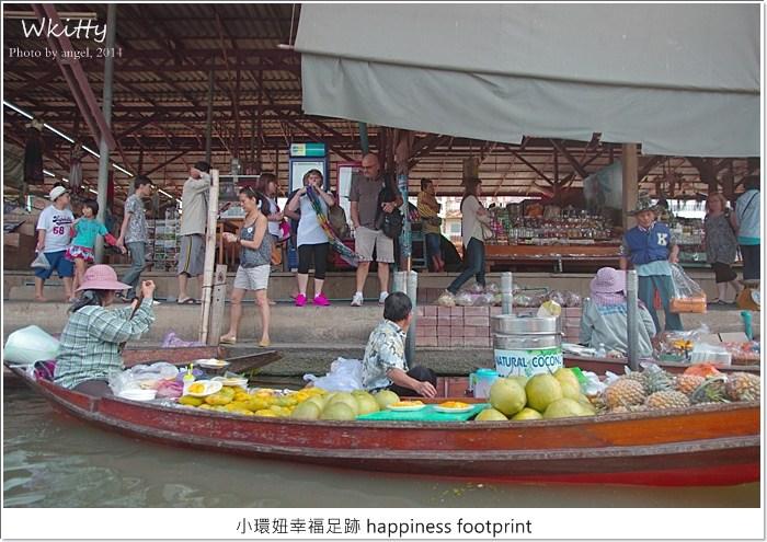 按摩,推薦,旅遊,曼谷 自由行,曼谷必吃,曼谷必買,曼谷景點,曼谷機場,曼谷美食,曼谷自由行,泰國 @小環妞 幸福足跡