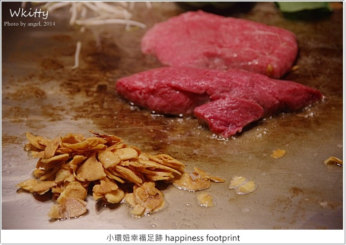 日本神戶牛排,神戶必吃美食,神戶牛排 便宜,神戶牛排 推薦,神戶牛排推薦,神戶美食推薦 @小環妞 幸福足跡