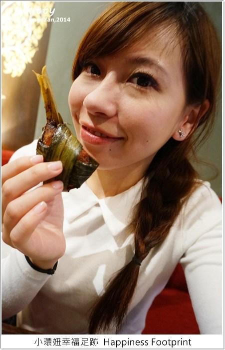 曼谷 Nara,曼谷必吃美食,曼谷美食餐廳,曼谷自由行,曼谷行程 @小環妞 幸福足跡